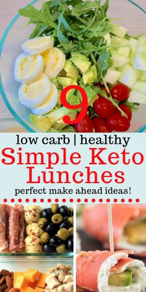 Pin By Perfect Keto Dietweight Loss Low Carbketo Vegan
