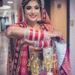 cool 121 Beautiful Indian Groom Wear Ideas for Unforgetable Memories  https://viscawedding.com/2017/07/16/121-beautiful-indian-groom-wear-ideas-unforgetable-memories/
