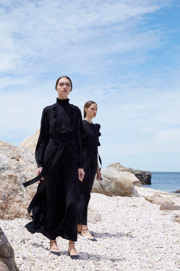 co resort 2016 | visual optimism; fashion editorials, shows, campaigns & more!
