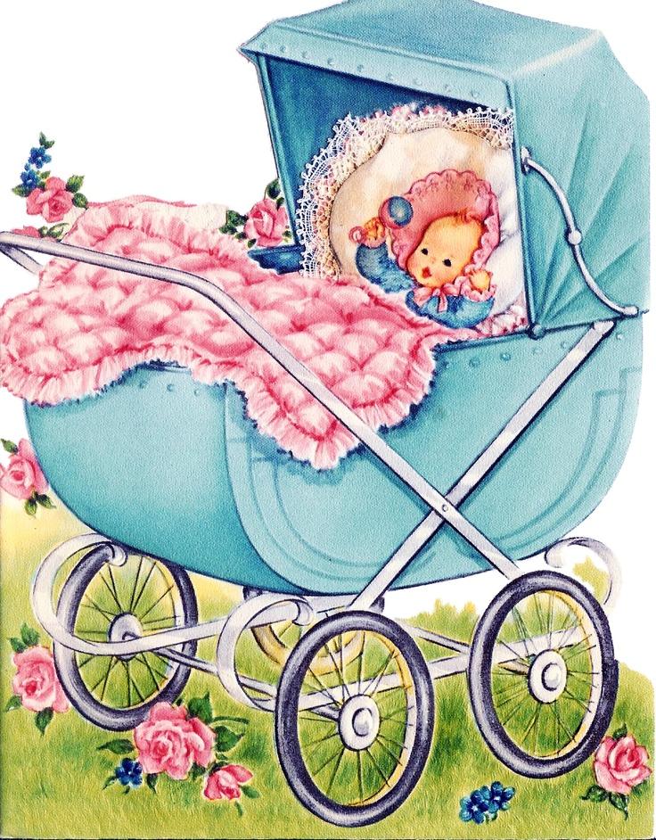 перчик польские картинки с рождением первенца краснодарском