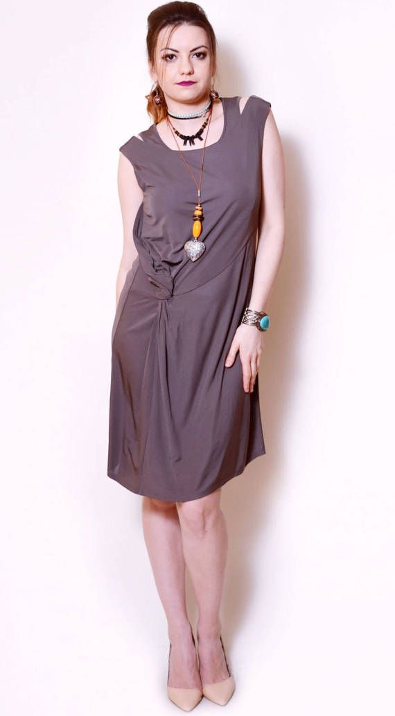 https://www.etsy.com/listing/517505873/90s-sheath-dress-grey-midi-draped-sexy?ref=shop_home_active_83