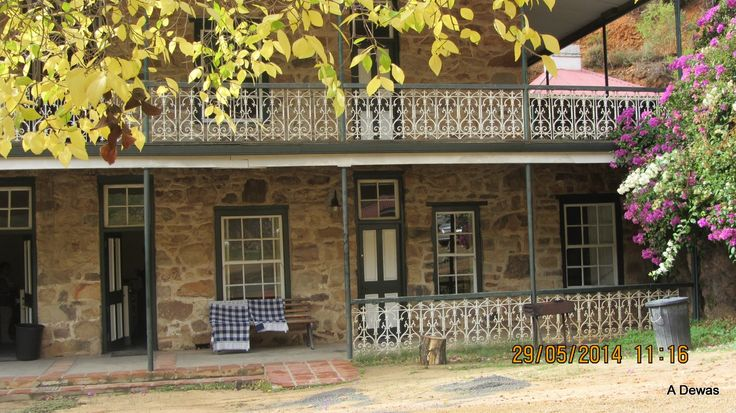 Citrusdal is a town is in the Olifants River Valley in the Western Cape province of South Africa.