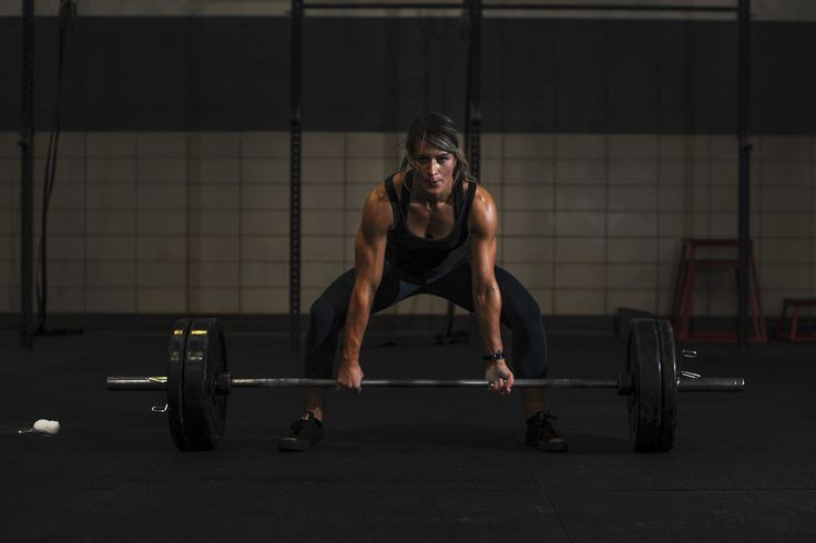 The following program is designed to increase muscular strength and prepare the body for a high-intensity power phase. Most fitness levels can safely perform this program, but you should do this pr…