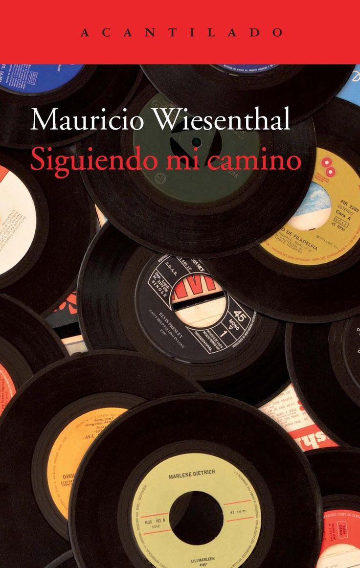 diadelamusica culturainquieta6