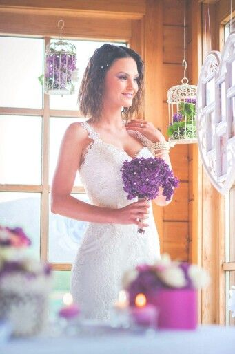 #lila #rózsaszín #dekoráció #petneházy #kalitka #esküvő #menyasszony #gyertya #mosoly