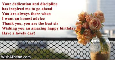 witty birthday wishes for boss http://www.wishesquotez.com/2016/05/top-31-images-of-birthday-wishes-for.html