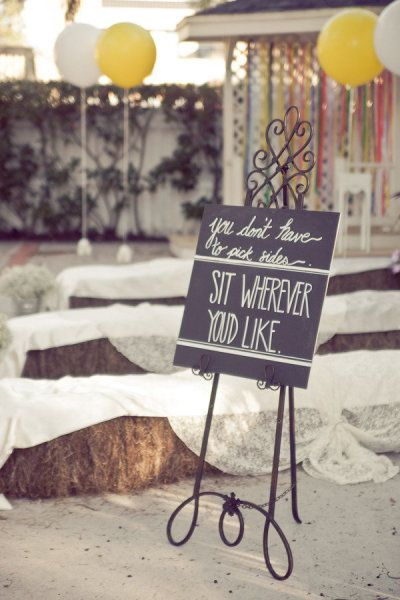 open seating plan, Orlando Wedding at The Summerlin House at Thornton Park by Eleven Eleven Photography
