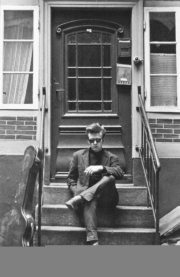 17 Best images about Stuart Sutcliffe on Pinterest ...