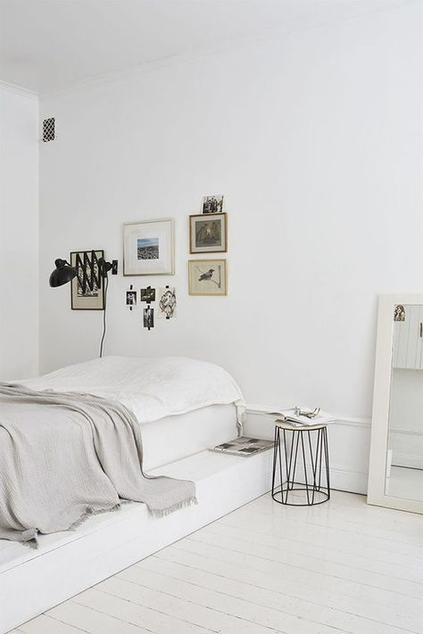 17 Best images about minimalist home on Pinterest | Grey, Modern ...