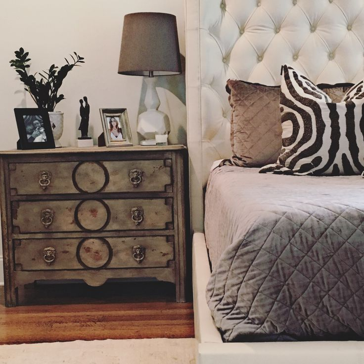 Sweet Bedroom Ideas: 8 Best Sweet Dreams Are Made Of... Images On Pinterest
