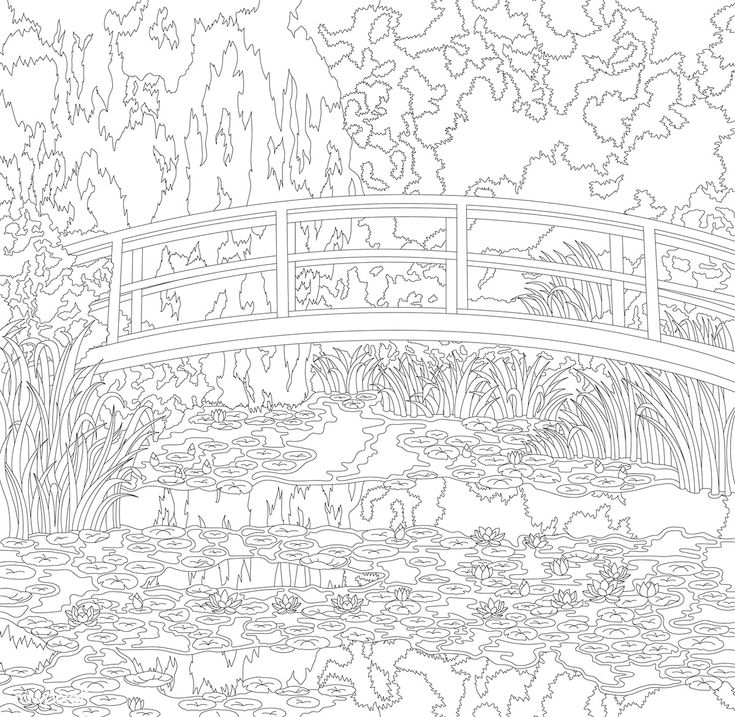 The 85 best Adult Coloring Pages images on Pinterest