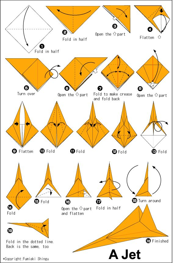 best 25 origami airplane ideas only on pinterest make a