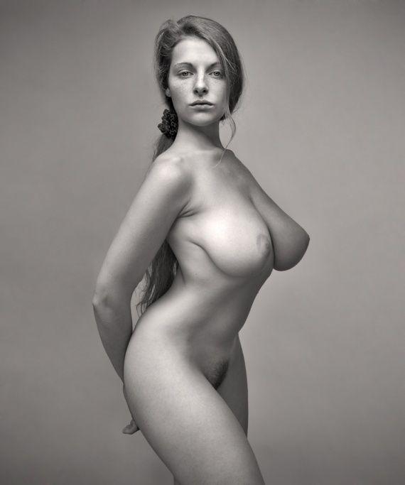 http://b.imdoc.fr/1/sexy/jo-schwab/photo/4424027442/149513007d2/jo-schwab-4_annett2-img.jpg