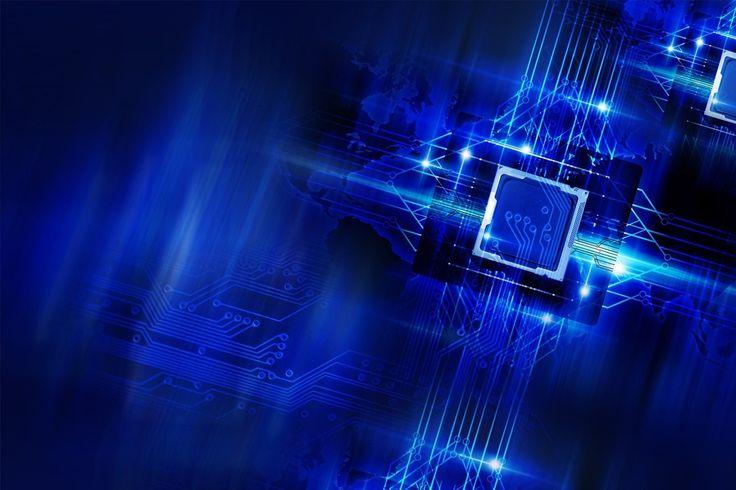 Quantum superposition maintained at room temperature for 39 minutes (Wired UK) QUANTUM COMPUTING.