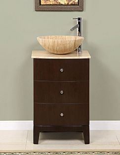 Best Small Bathroom Vanities Ideas On Pinterest Small - 35 inch bathroom vanity for bathroom decor ideas