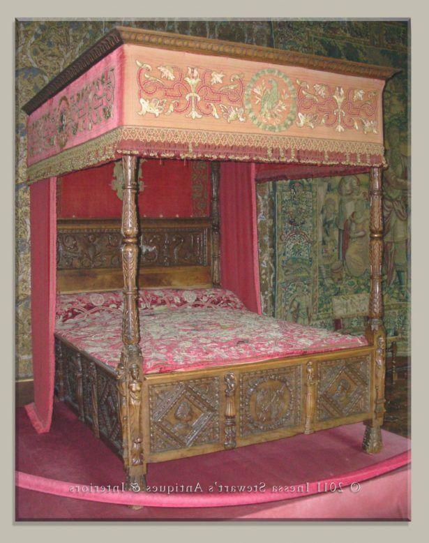 Best 25 Walnut Bedroom Furniture Ideas On Pinterest Rustic Master Bedroom Walnut Bedroom And
