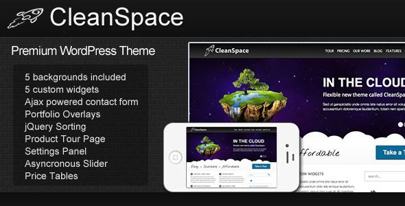 Discount Deals CleanSpace WordPress Themewe are given they also recommend where is the best to buy