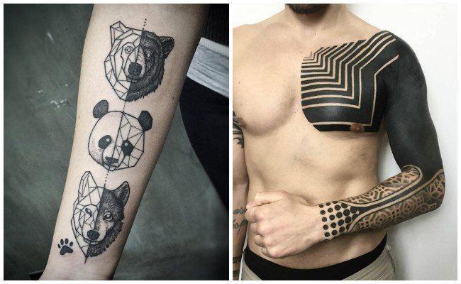 Chest Tattoo Wings, Wing Tattoo Men, Tattoos For Guys, Cool Tattoos, Tatoos, Best Wings, Men Design, Tattoo Designs Men, Skull