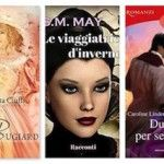 L�Artiglio Rosa: Ciuffi, May, Linden