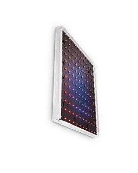 iColor Tile MX - Philips