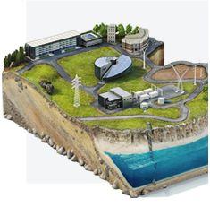 la Trasmissione dell'Energia Elettrica - Terna s.p.a