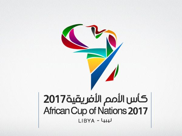 2017 Africa Cup of Nations knockout stage