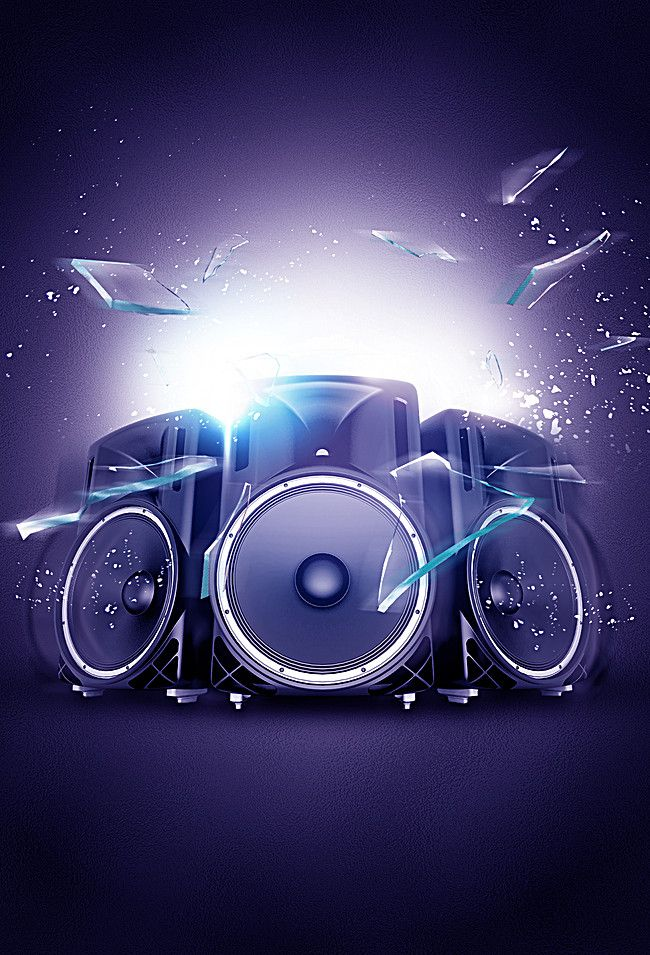 Creative Music Posters Music Backgrounds Music Poster Music Wallpaper