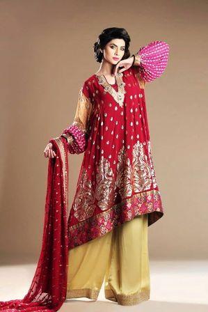 Pakistani Dresses, Pakistani Dresses Online Pakistani Wedding Dresses, Pakistani Bridal Dresses  Anarkali Suits, Anarkali Dress, Anarkali Dresses
