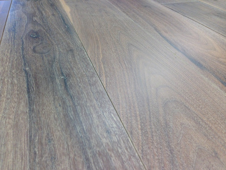 1000 Images About Rubio Monocoat Floors Super Cool On