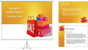 Resultado de imagen para plantillas de powerpoint gratis de compras