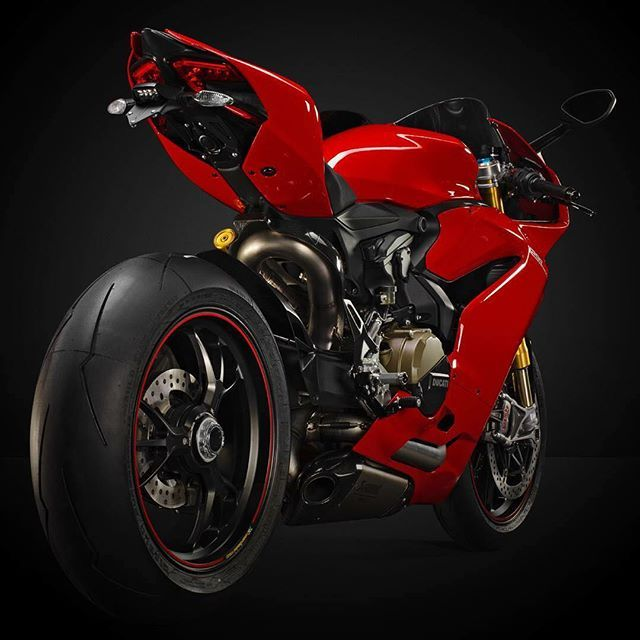 the 361 best images about ducati on pinterest | ducati motorcycles