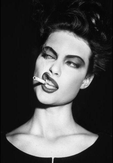roxanne lowitt: Facials Expressions, Photographers Roxann, Shalom Harlow, Author Photographers, Red Lips, Roxann Lowit, Harlow Photographers, Fashion Photography, Shalomharlow