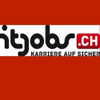ICT-Supporter/-in Klinik Im Park 100%: ICT-Supporter/-in Klinik Im Park 100% - Hirslanden Corporate Office - Zürich