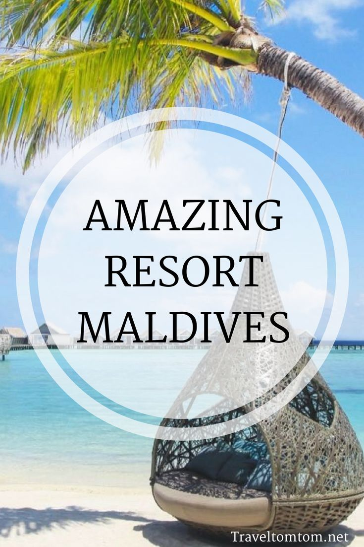 Searching for an amazing resort in the Maldives? Stop searching and read my blog about Lux South Ari Atoll Maldives. I have been staying in a lot of fancy hotels & resorts all over the world and every experience seems even more amazing than the previous one, but almost a week is hard to top. @luxresorts #LuxSouthAriAtollMaldives #maldives #travel #maldivesislands #luxurytravel #luxury #resort #traveltomtom #blogger #blogging #blogginglife #travelblogger #luxresorts #beach