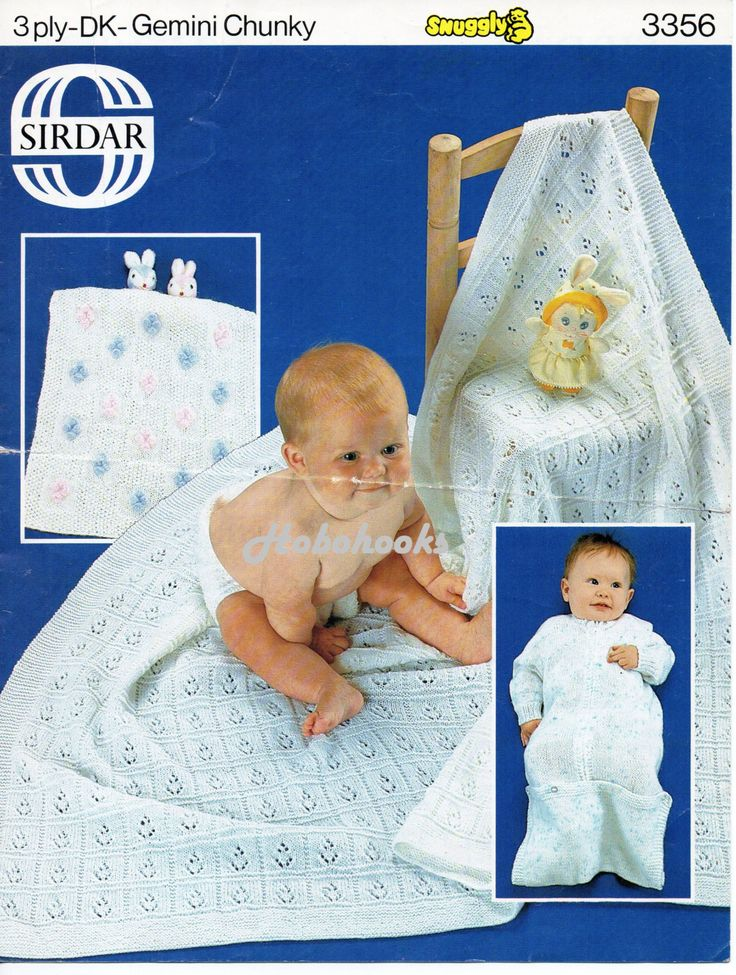 14 best Vintage baby crochet shawls images on Pinterest ...
