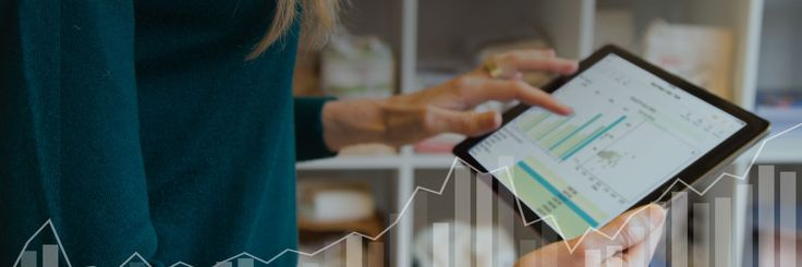 Danielle Hoblin (11/5)- The newest in data technology allows companies to get ahead in consumer research and more accurately predict the trends to come and the selling possibilities of products to come.