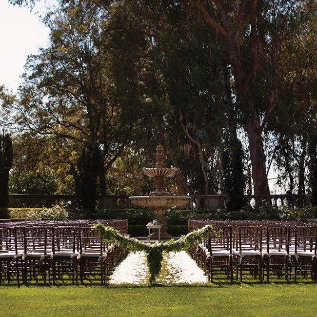 Outdoor Wedding Ceremony Orlando: 13 Best Leu Gardens Weddings Images On Pinterest