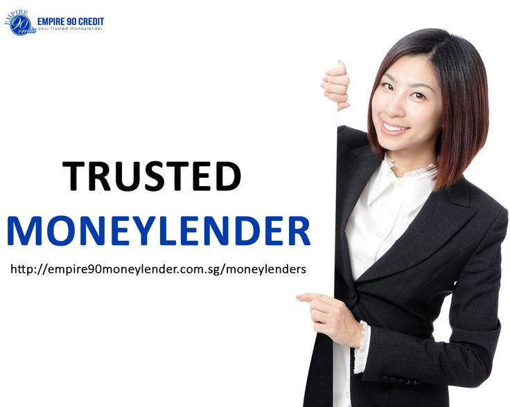 We are one of the best money lender company in Singapore. To get the cash loan is not an easy task, but we believe in giving the quick cash loan to our clients without any problem.