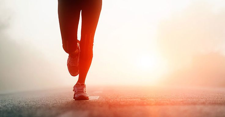 Marathon training gets you fit, of course, but a new study shows that running has a surprise benefit for your bones. - Fitnessmagazine.com