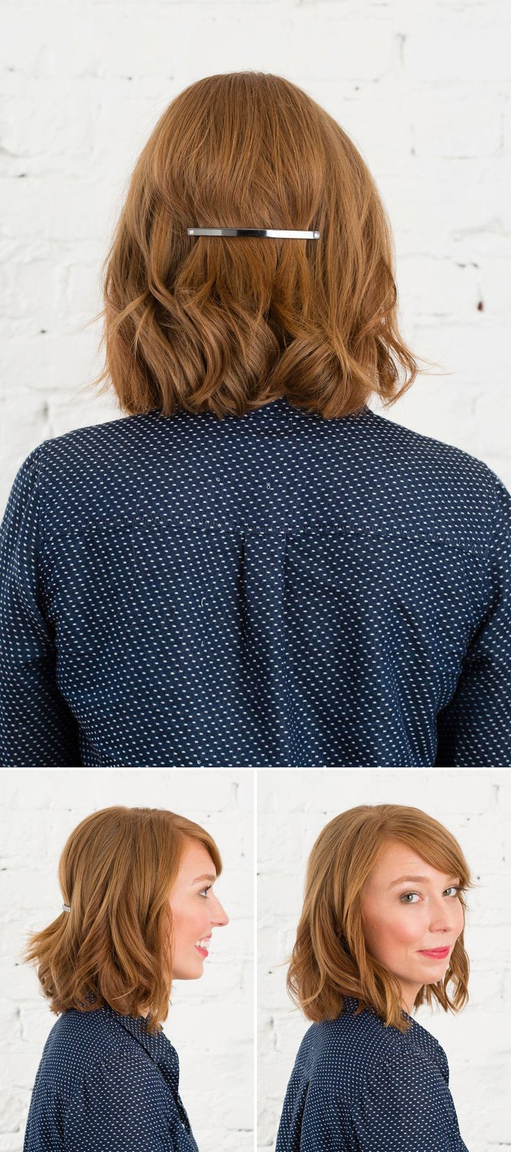 29 best hair images on pinterest | hairstyles, hair and make up