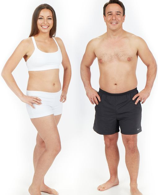 WHAT IS COOLSCULPTING?  The CoolSculpting fat-freezing procedure is the only FDA-cleared,* non-surgical fat-reduction treatment that uses controlled cooling to eliminate stubborn fat that resists all efforts through diet and exercise. The results are proven, noticeable, and lasting—so you'll look great from every angle.  Talk to our consultant today - Dr S Krithika Ravindran (+91) 9940-172-423 Visit: www.liposclinic.com  #LiposCosmeticClinic #LiposClinic #PlasticSurgery #CosmeticSurgery…