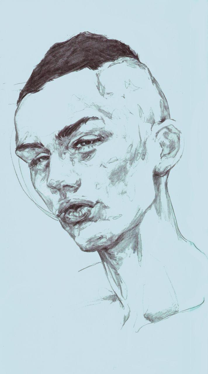 http://adriamercuri.tumblr.com/