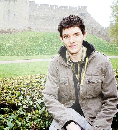 165 Best Images About Colin Morgan On Pinterest London