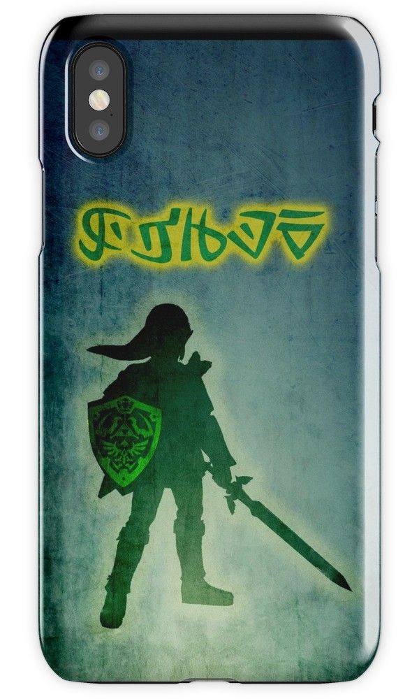 Save 20% on original gifts for original people. Use ORIGINAL20. Legend of Zelda by scardesign11  #sales #save #discount #shopping #style #family #online #onlineshopping #thelegendofzelda #zelda #game #gamer #gaming #iphonex #iphonexcase