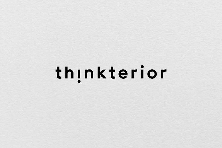 Thinkterior. Design, Thailand