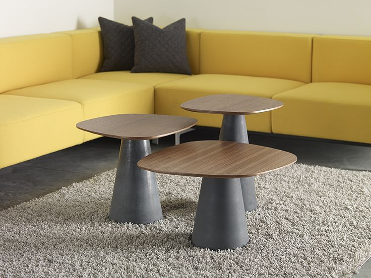 31 Best Occasional Tables Images On Pinterest Davis Furniture Occasional Tables And Office