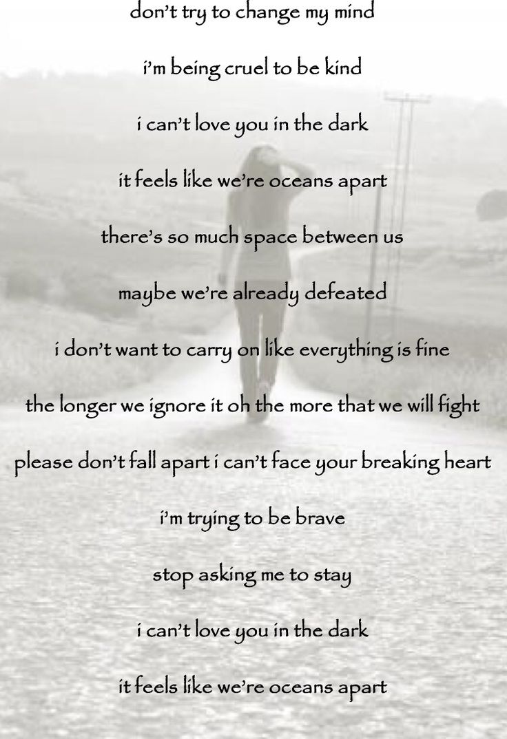 Best 25 Adele love song ideas on Pinterest