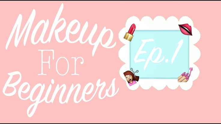 A little guide for you all! It's a series and the first episode focuses on the preparation of the skin before makeup #youtube #beauty #tutorial #makeup #easy