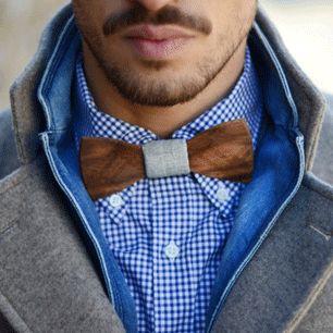 http://www.lafianceedupanda.com/2014/12/17/noeud-papillon-en-bois-two-guys-bow-ties-marie/