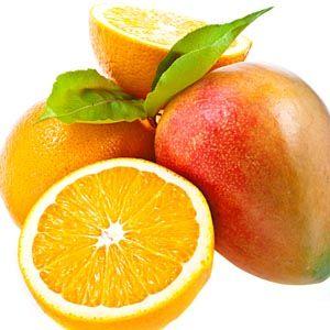 Orange Mango Chicken Recipe: Entree, Poultry Recipes on WebMD